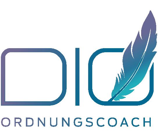 Ordnungscoach - DIO